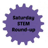Saturday STEM Round-Up: Creepy Crawly Robots and More