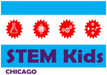 STEMKidsChicago.com shares STEM fun in Chicago for kids and families