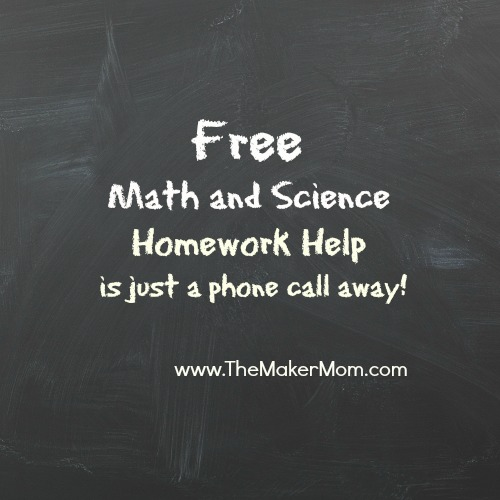 Math homework help for high school students