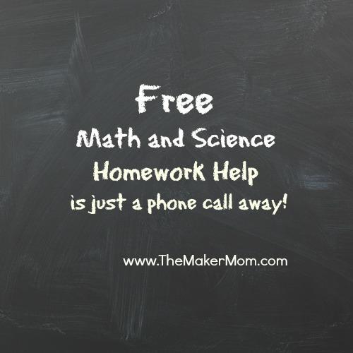 Rsm dublin homework help