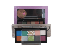 Palette Holder - The Makeup Box Shop