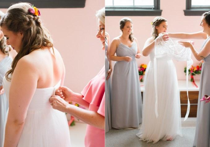hair stylist and makeup artist bridal wedding richmond va