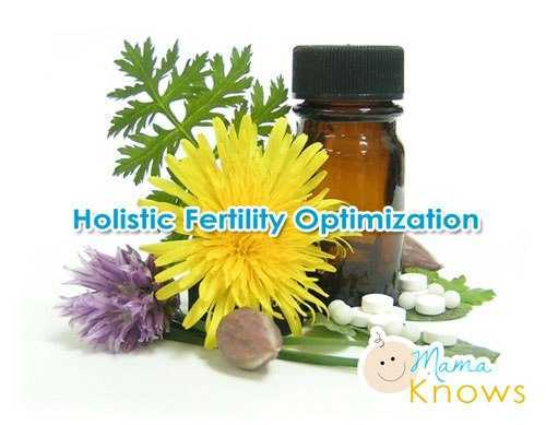 holistic-fertility
