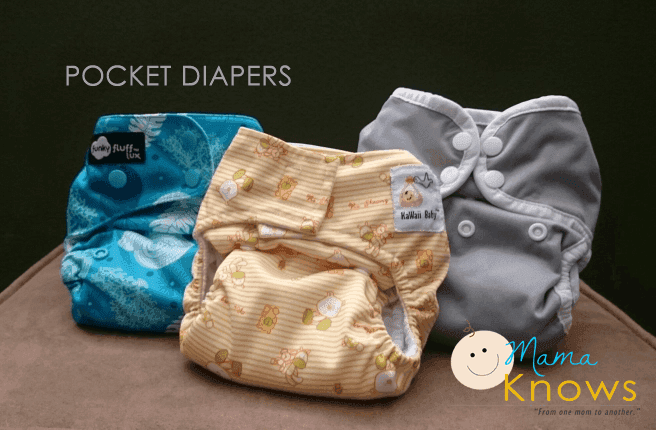 pocket-diapers