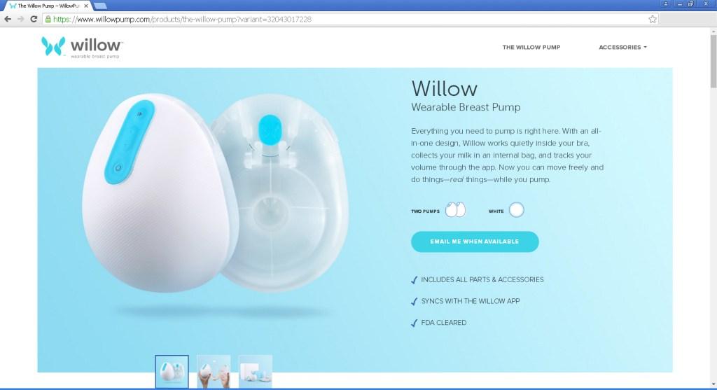 willowpump-wireless-breastpump