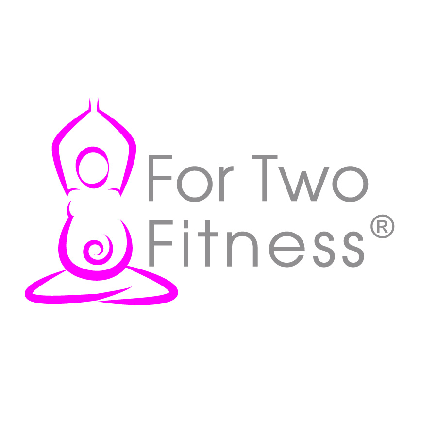 For Two Fitness: Cute Fitness Clothes for Maternity and