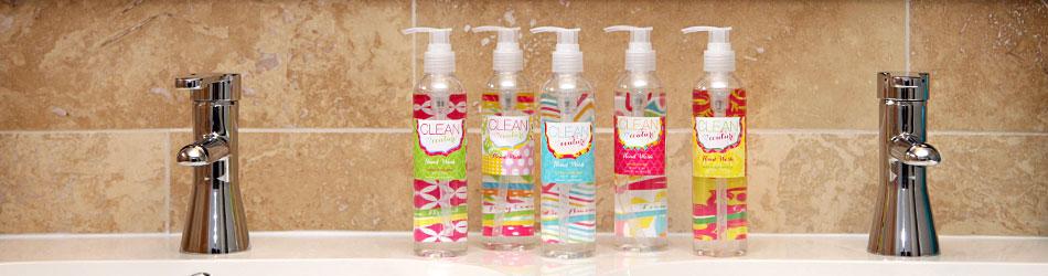 hand-soap-inside-banner