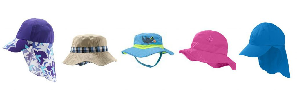 collibar hats