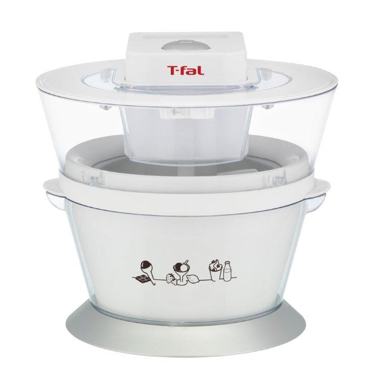 T-fal_Ice_Cream_Maker_2
