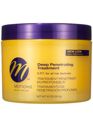 motions-deep-penetrating-treatment