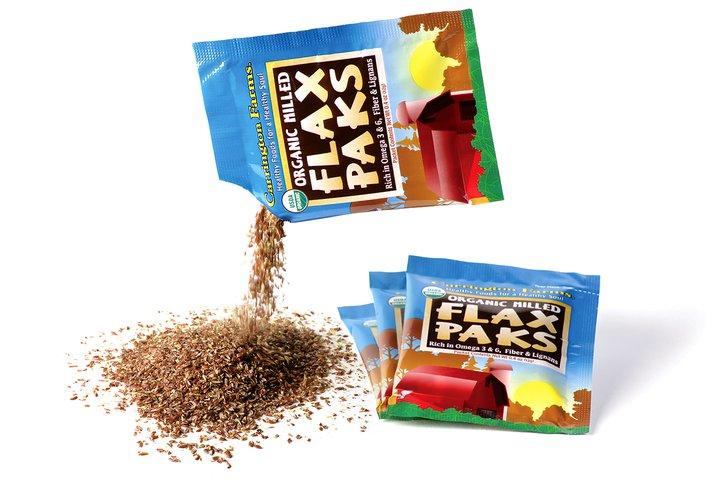 Carrington-Farms-Flax-Paks