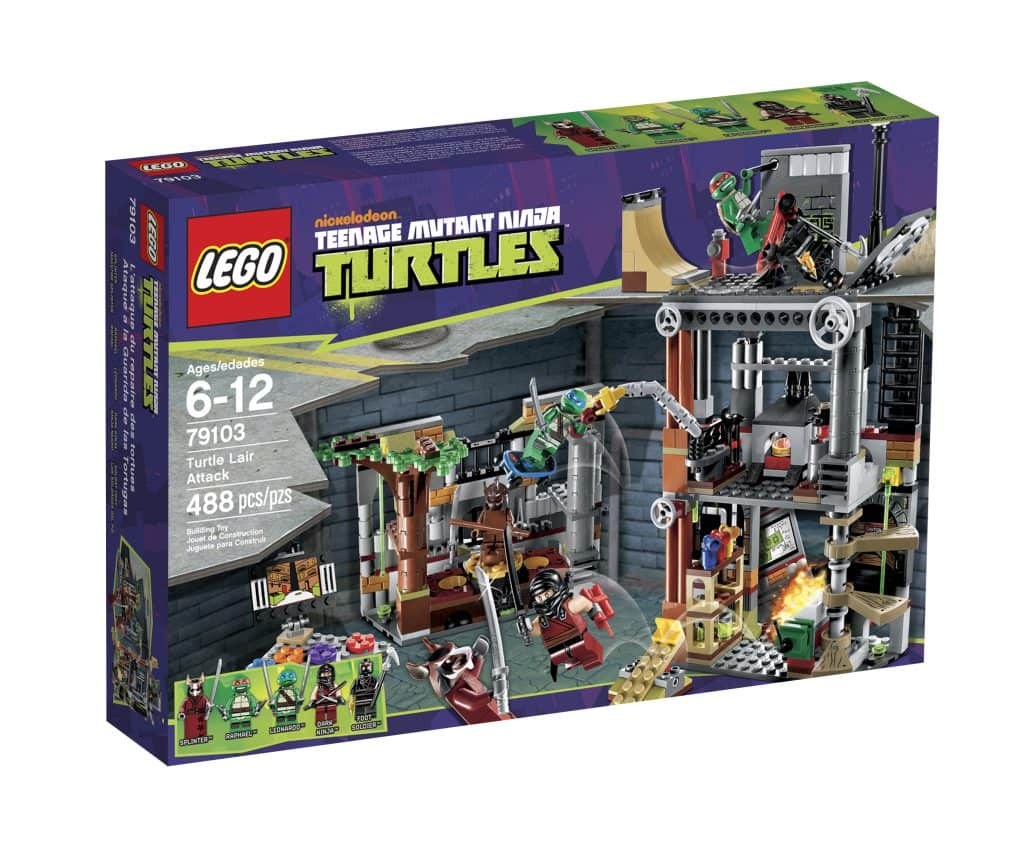 _images_products_toys_TMNTTurtleLairAttack