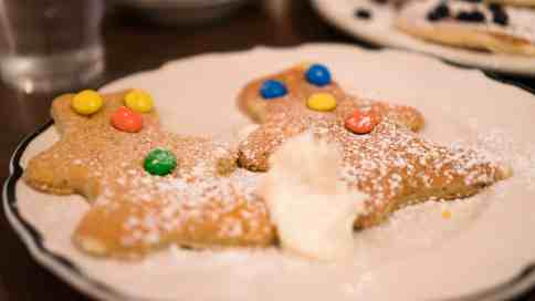 pancake pantry gatlinburg tn bear pancakes