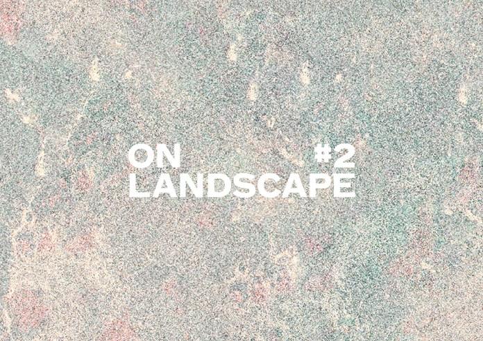 On Landscape #2