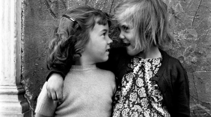 Undated 40x50cm © Vivian Maier / John Maloof Collection, Courtesy Howard Greenberg Gallery, NY