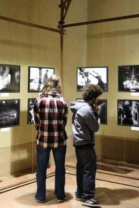 festival fotografia etica lodi 2016 © francesco gozzi