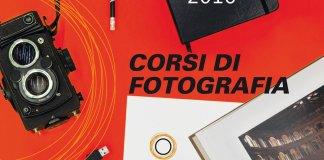 open-day-corsi-fotografia-forma-milano