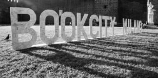 Bookcity Milano Yuma Martellanz
