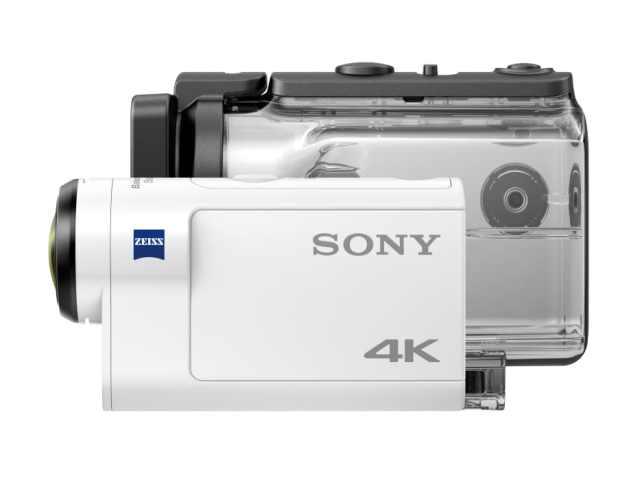 fdr_x3000-sony