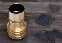 lomography-daguerreotype-achromat-29-64-art-lens_brass_mood