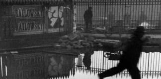 Place de l'Europe, Stazione Saint Lazare, Parigi, Francia 1932