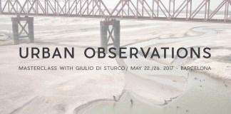 urban observation