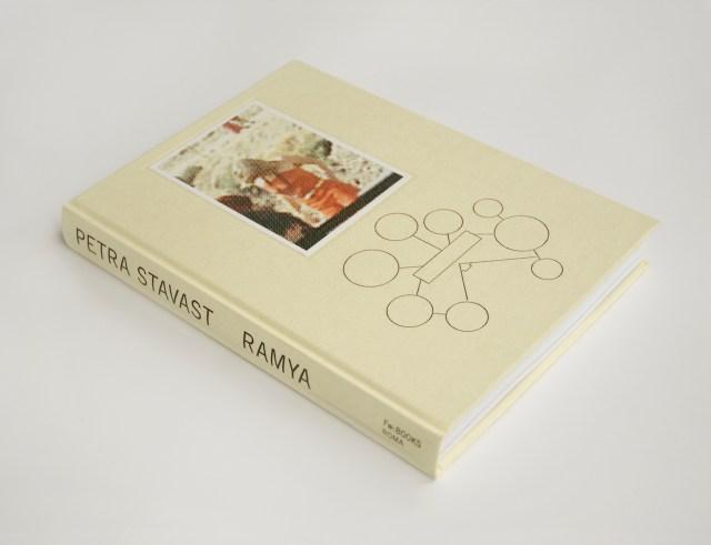 Book_Ramya