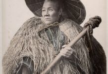 Il Giappone protagonista dell'edizione 2018 del Bitume Photofestival