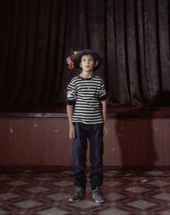 finalisti Sony World Photography Awards