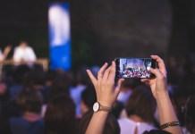 Festivaletteratura Mantova 2018