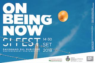 Si Fest 2018
