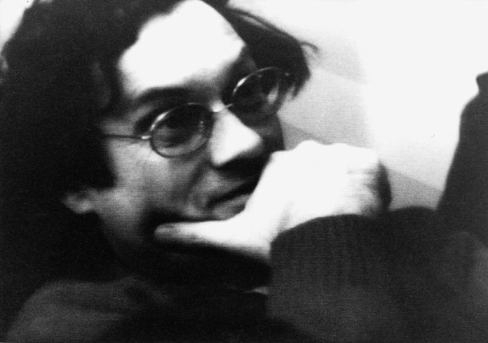 Gianfranco Baruchello in mostra a Modena