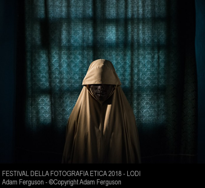fotografia etica 2018