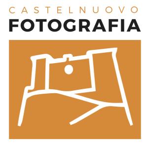 Castelnuovo fotografia 2018