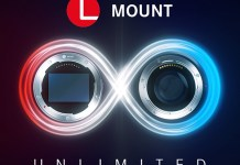 L-Mount Alliance