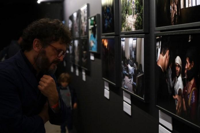 festival fotografia etica 2018