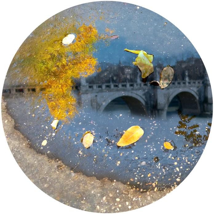 mese fotografia roma