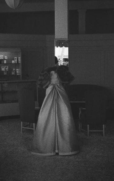 robert frank america danzinger gallery