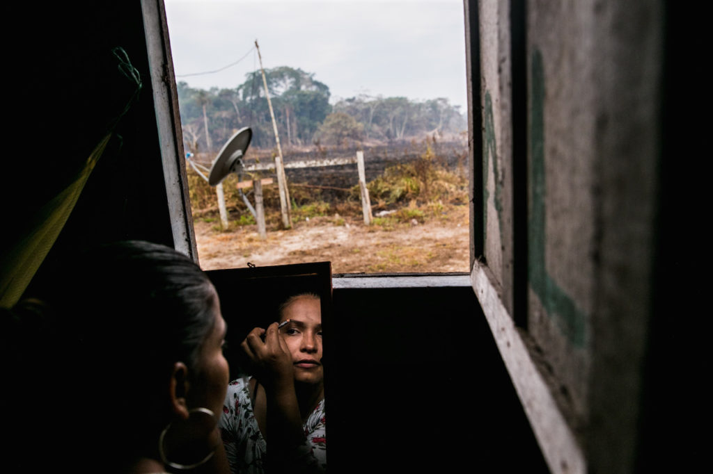 world press photo 2019 catalina martin