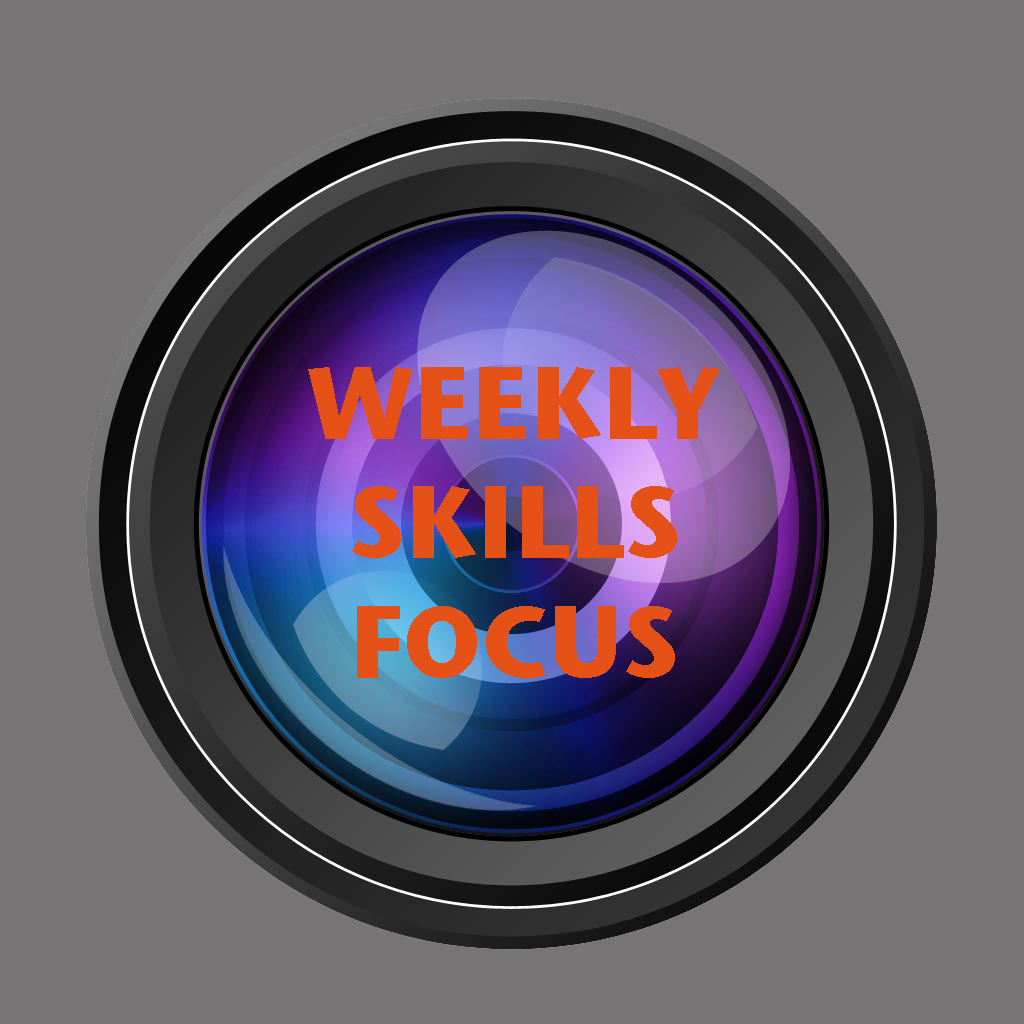 Skills Focus Building And Maintaining Rapport