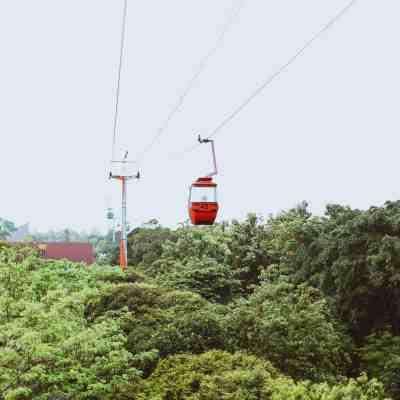 Taman Mini Park