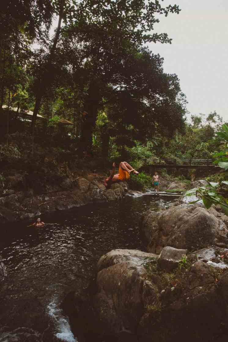 indonesia-19-themandagies