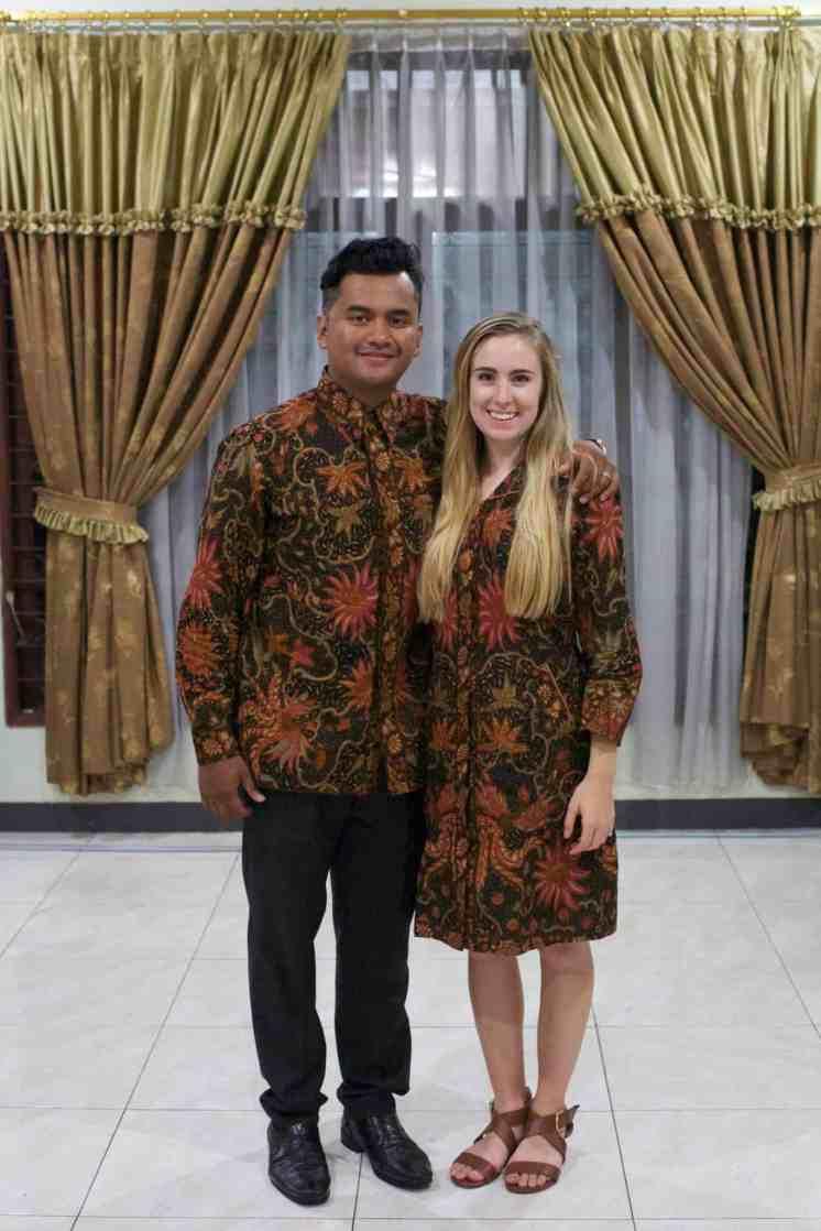indonesian-wedding-2-themandagies