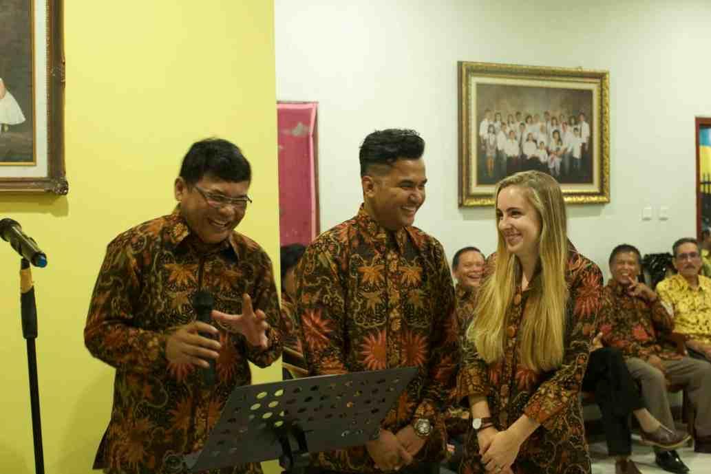 indonesianwedding5-themandagies