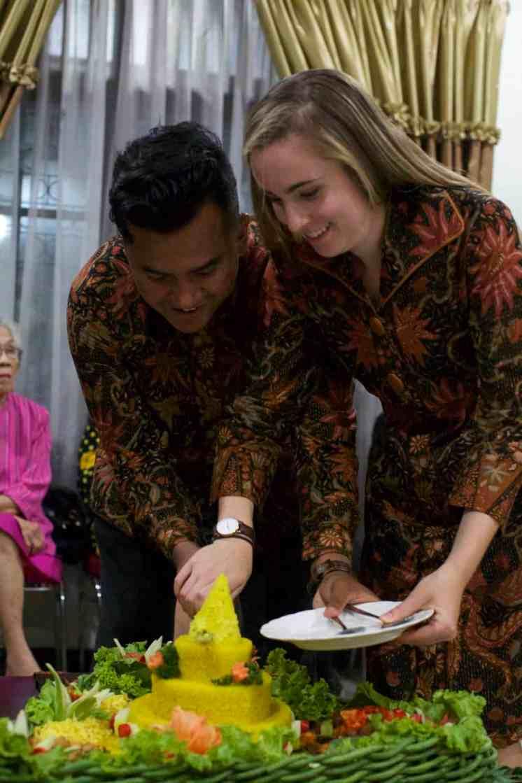 indonesianwedding82-themandagies