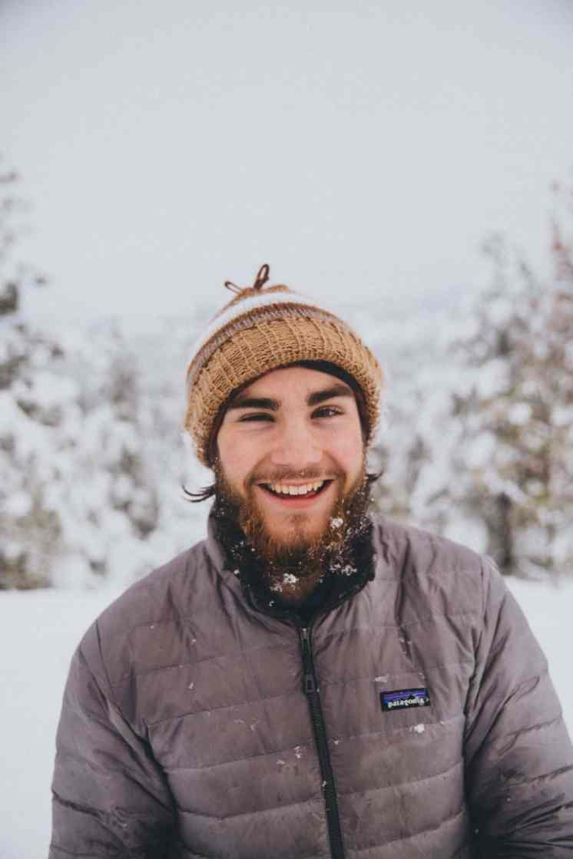Christmas in Spokane (2)-41