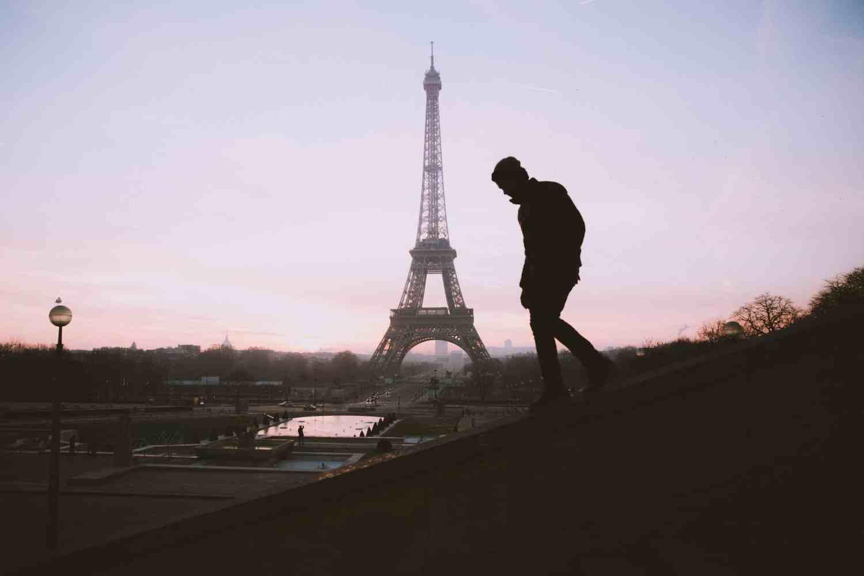 10 best instagram spots in paris the mandagies