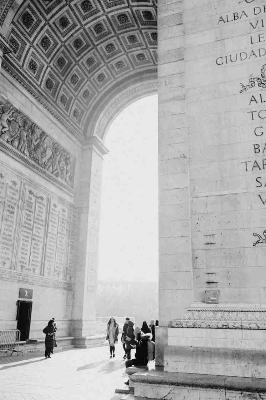 Paris Day 3-77