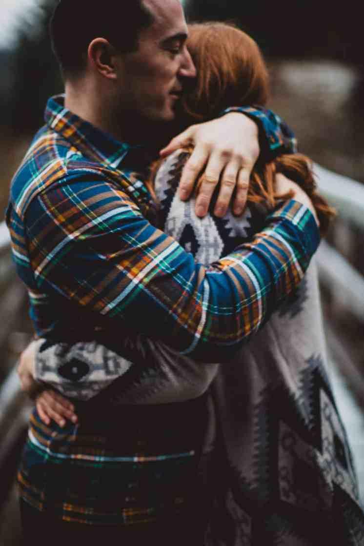 Josh&Nicole-ENGAGEMENTS-29