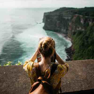 10 Reasons To Make Indonesia Your Next Destination